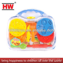 HOT!!!Funny playdough ,educational toy