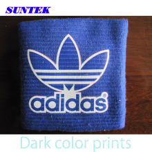 Suntek Tension Dark Eco Solvent Heat Transfer Paper