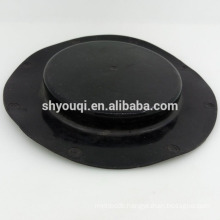 Nonstandard Customized rubber gasket diaphragm spring seals