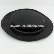 Nonstandard Customized rubber gasket diaphragm spring seals