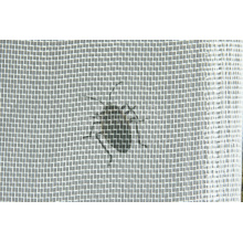 Anti Insect Nets for Orchard and Vineyard