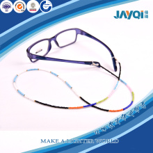 Sport Eyeglasses Cord and Lanyard