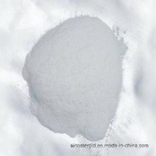 Clorhidrato antineoplásico dirigido molecular de Erlotinib / polvo de Tarceva