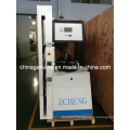 Zcheng Knigth Series LPG Dispenser with Hide Hose