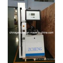 Zcheng Knigth Serie LPG Dispenser mit Hide Schlauch