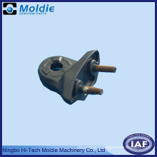 New Customized Aluminum Parts From China