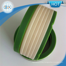 HNBR PTFE Chevron Rod Seal V Packing
