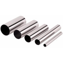 OEM High Demand Zinc Plated Stainless Steel Pipe Fitting