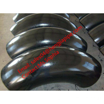 DN200 SEAMLESS GB ELBOW