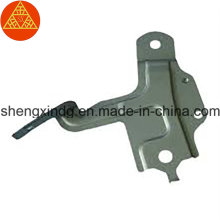 Car Auto Vehicle Stamping Stamped Parts Punching Punched Parts Sx379
