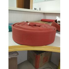 Abrasion High-Resistance NBR/PVC Hose