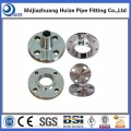 CS A 105/105N Lap Joint Flange with B 16.5 Standard