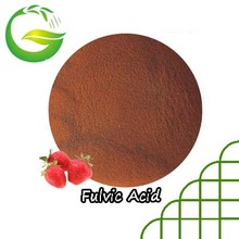 Fertilizante Foliar Fulva de Potasio