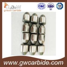 Буровые наконечники карбида для добычи угля и нефтяных скважин
