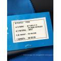 100% Polyester TPU-gebundenes 30D Interlock-Jersey für Sportbekleidung
