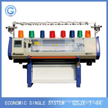 Sweater Computerized flat knitting machine ,blanket knitting machine,knitting machine for fashion scarfs(GUOMAO)