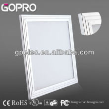 High Quality 48w 600 600 SMD LED Square Panel Light