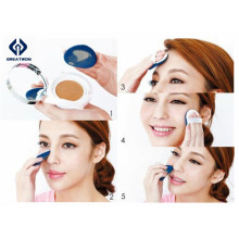 Air Cushion Cosmetic Makeup Powder Puff