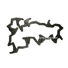84441578AH Harvester Chain With Chrome Cover