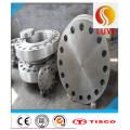 Industrial Equipment Stainless Steel Fastener&Fitting Flange