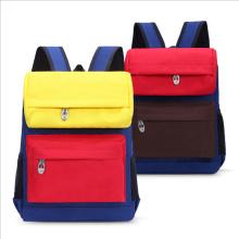 Wholesale Popular High Quality Lovely Children Book Bags Cartoon Kids Backpacks Students School Bag