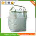 Webbing PP sling and flat sling made in China