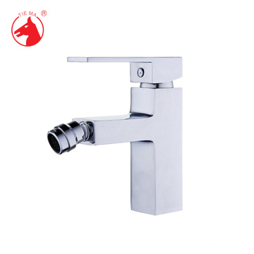 Taizhou manufacturer fashion bidet mixer