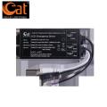 CB Certificate Emergency Module for LED downlight