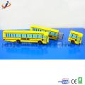 Флэш-накопитель USB для школьных автобусов 2D
