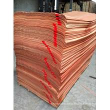 gurjan face veneer/3'x7' wood gurjan face veneer to Malaysia