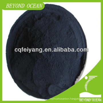 Activated charcoal powder medical for sale