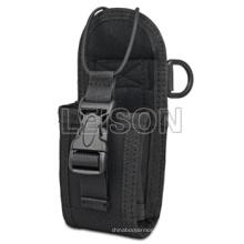 Military Bag Tactical Interphone Radio Tasche (JYB-97-1)