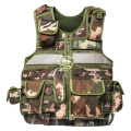 Lightweight Bulletproof Body Armor Fashionable  Bullet Proof Vest  Prices Tactical Jacket