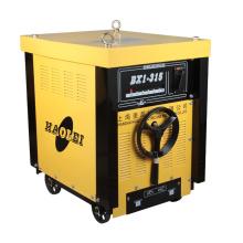 Máquina de soldadura profesional (BX1-500-1)