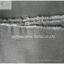 Baumwoll canvas Stoff 7 s 350g für Schuh, Tasche, Kappe, Zelt