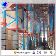 Durable warehouse steel rack for industry use,High performance Storage Equipment Selective Warehosue Rack