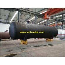 80-to metrowy zbiornik podziemny o pojemności 35 ton LPG