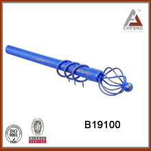B19100 оконные шторки, металлические шторы, пружинные пружины