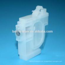 Compuerta de tinta para impresora Epson L800 L801 L810 L850 L1800 L1300
