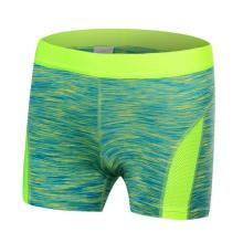 Fitness e Esportes Mulheres Activewear Leggings Shorts