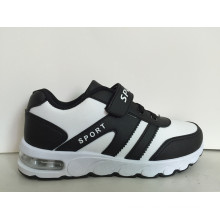 Hot Sell Fashion Sport Light Shoes