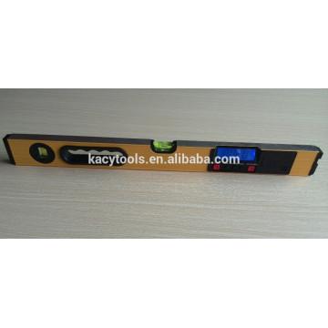 Nivel de alcohol de aluminio de alta calidad de Digitaces