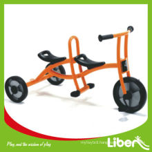 Mini Kids Trikes Ride on Toy LE.TC.005 Bike for sale                                                     Quality Assured