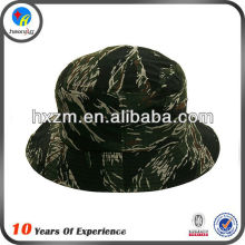 wholesale hunting bucket hat for sale