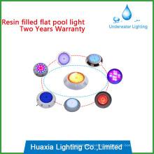 IP68 LED Pool Lighting Kits