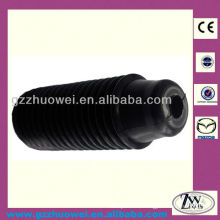 Auto Front Suspension Rubber Buffer for Mazda 323/Mazda familia OEM:C100-34-0A5