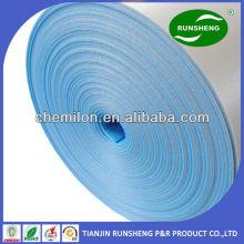 IXPE Foam used for Construction Waterproofing Foam