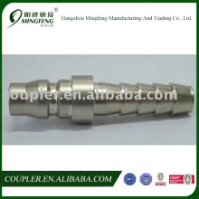 Japan Air Quick Coupler,Nitto Style Quick Coupler PH20