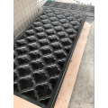 18mm WPC Foam Building Board