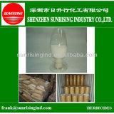 2,4-Dichlorophenoxyacetic acid 98%TC 720g/l SL, Herbicide
